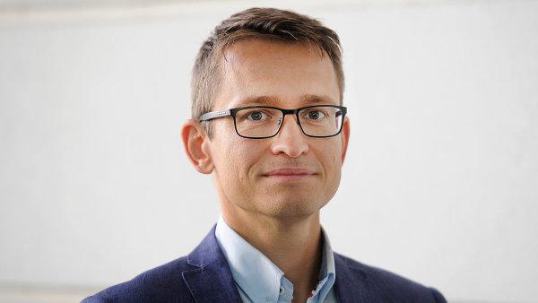 Filip Černý