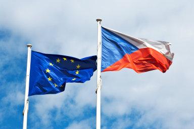 Stát fatálně selhává v boji proti dezinformacím o Evropské unii, zní z univerzit - Ilustrační foto.