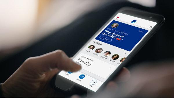 Tajné seznamovací aplikace pro iphone