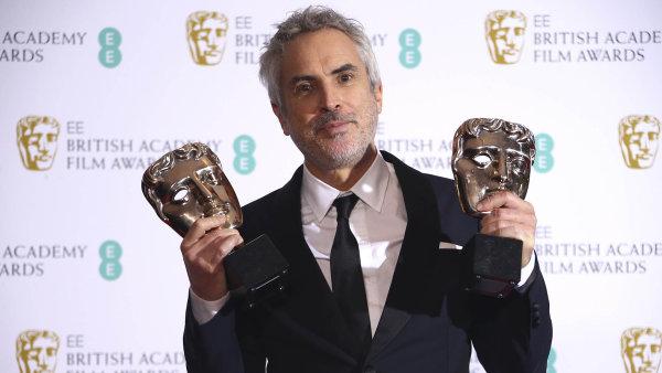 Ceny Oscar jsou v krizi. Loni mělo jejich předávání historicky nejnižší sledovanost, letos bourá konvence nominace superhrdinského Black Panthera