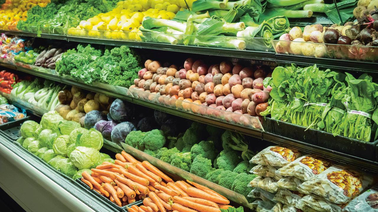 Namísto jedné povinnosti, týkající se nakládání sneprodanými potravinami, je řetězcům uložena povinnost jiná, ato vpřevažujícím veřejném zájmu, který však nadměrně nepoškozuje soukromý zájem potravinářských řetězců.