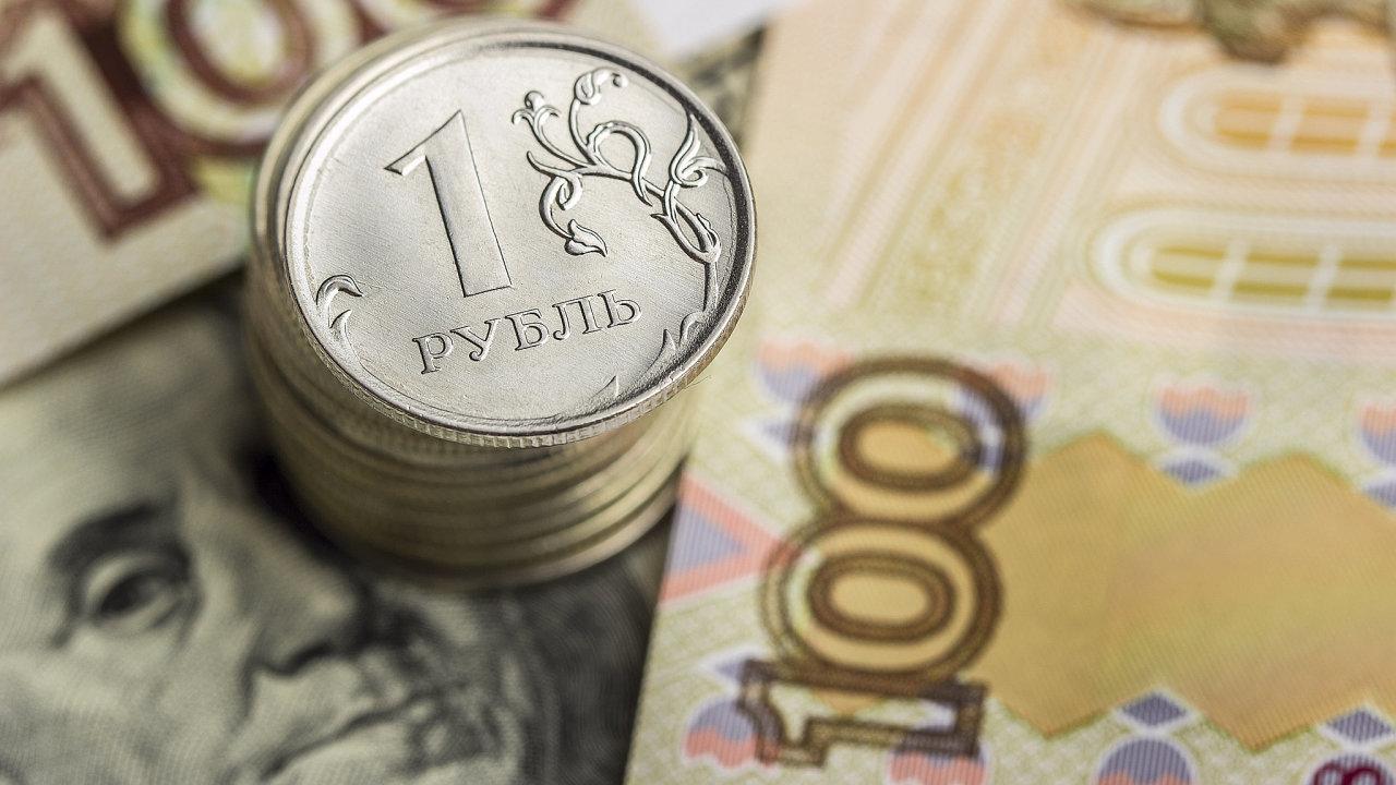 ICIJ vybral soubor 250 transakcí, které buď začínaly, nebo končily v ČR a vedly přes čtyři americké banky, jež následně vydaly upozornění pro americké úřady.