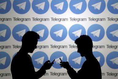 V Rusku byla komunikační služba Telegram dva roky zakázaná.