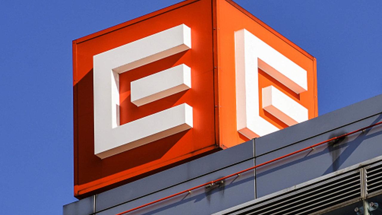 ČEZ natelekomunikačním trhu již působí. Vlastní tisíce kilometrů optických datových kabelů aje jedním znejvětších hráčů natrhu. Odpodzimu 2013 také provozuje drobného operátora ČEZ Mobil.