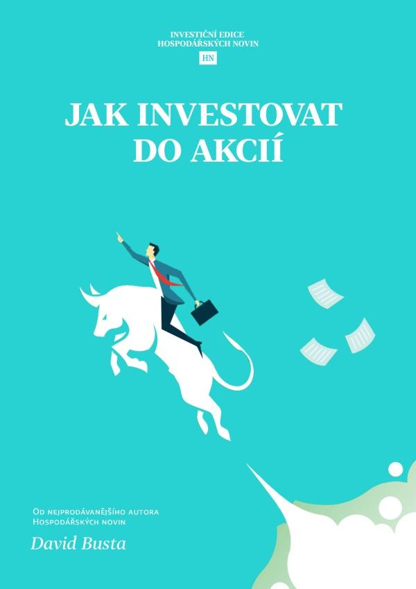 HN 210408 Jak investovat do akcii