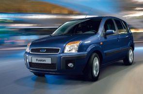 Ford svolává na 680 tisíc vozů kvůli kontrole pásů. Kvůli jejich nefunkčnosti se zranili už dva lidé