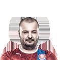 Vladim�r Dubsk�