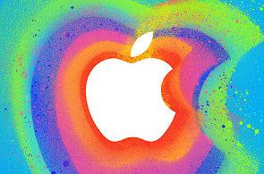 Vysvědčení Applu za rok 2012: Výborný hardware, slabší software a spousta zlé krve
