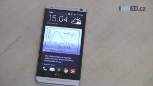 HTC.mp4.jpg