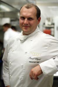 Pavel Sapik Chef2