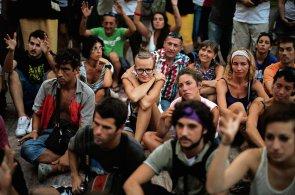 Nezaměstnanost mladých opět stoupá k alarmujícím 71 milionům - Ilustrační foto.