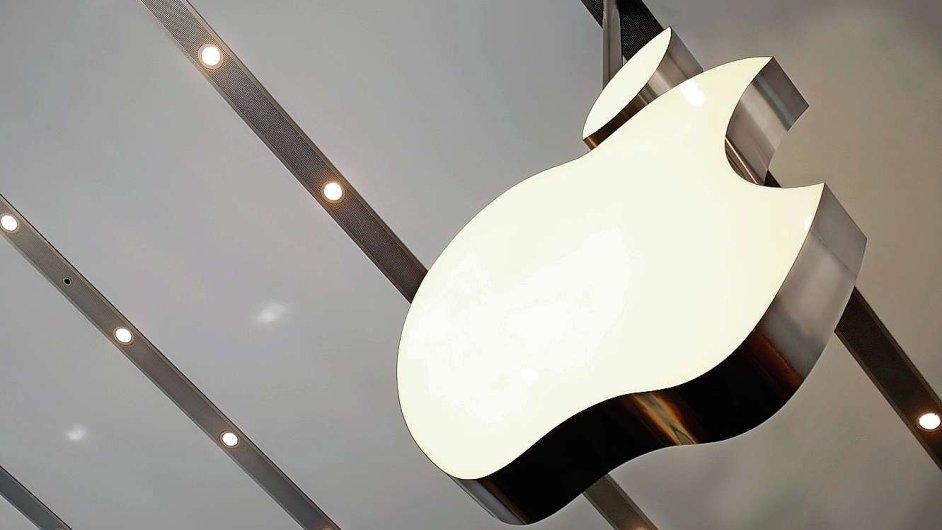 Apple zveřejnil zprávu o genderovém a etnickém složení svých zaměstnanců.