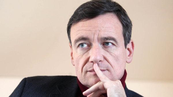 Soudce Zelenka kvůli odposlechům postoupil případ v kauze Rath zpět Krajskému soudu v Praze