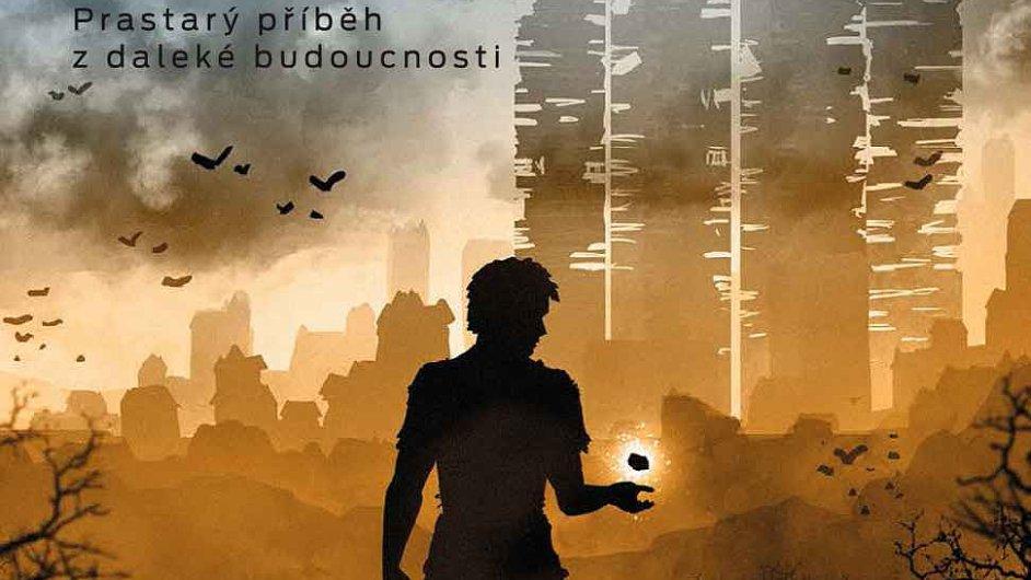 Martin Vopěnka: Nová planeta