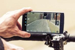 LG V10 je telefon s výborným fotoaparátem
