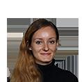 Simona Fendrychová