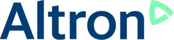 ALTRON nove logo 2016