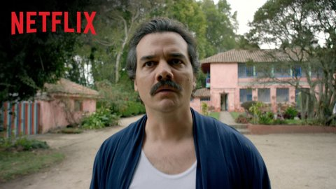 Narcos_WhoKilledPablo_Trailer_HD_-_Season_2_Available_September_2_Netflix.jpg