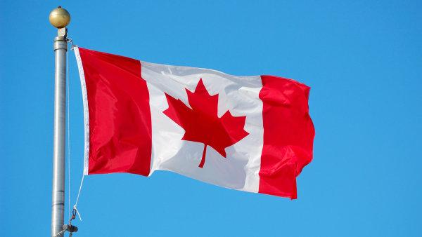 Jednání o smlouvě s Kanadou zřejmě zkrachovala.