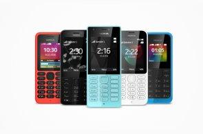 Nokia je zpátky, prodává první telefony, ty chytré s Androidem přidá v první půlce roku 2017