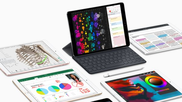 apple pencil keyboard set