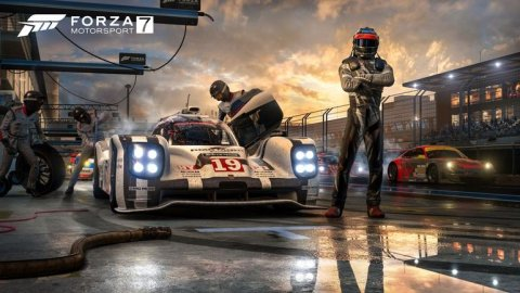 Pet_minut_silnych_stroju_ve_hre_Forza_Motorsport_7.jpg