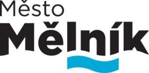 Staré logo města Mělník používané do roku 2018