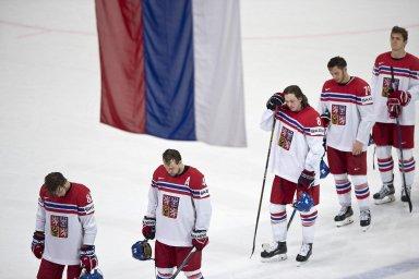 Pokud Rusko nezaplatí do 15. srpna pokutu za systematický doping, bude vyloučeno ze všech soutěží.