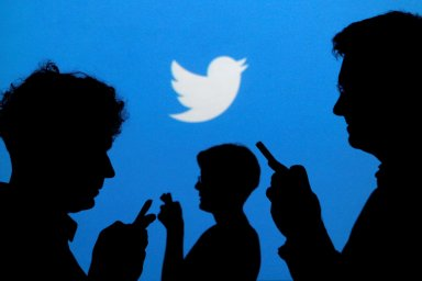 Problém s tweetováním přes SMS může nastat tehdy, když je majiteli účtu telefon ukraden.