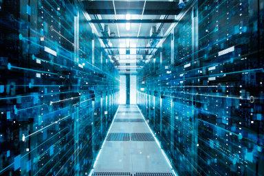 Vzrůstající vliv dat v soukromém sektoru vede k proměně fungování celých podniků. Znamená to, že se data stávají mozkem firem a lidská intuice přestává být potřeba?