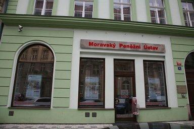 Hospodáøské Noviny - ihned.cz