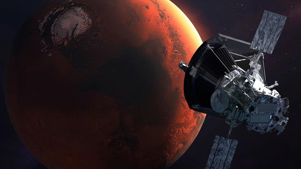 Hledání života ve vesmíru je bezbožnost a velké množství zaměstnanců NASA se údajně s tímto názorem ztotožňuje.