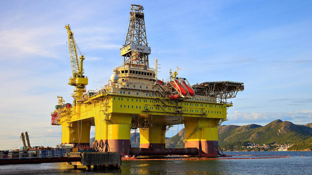Dnes Shell patří mezi největší světové těžaře ropy. Plány britsko-nizozemského gigantu napříští roky se ale ubírají jiným směrem. Doroku 2035 chce být největším poskytovatelem elektřiny nasvětě.