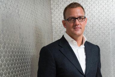 Český miliardář Daniel Křetínský od loňska vlastní menšinový podíl ve francouzském deníku Le Monde.