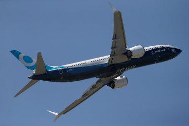 Provoz letounů Boeing 737 Max byl v březnu letošního roku po celém světě pozastaven po tragických nehodách v Indonésii a v Etiopii.