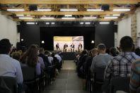 Broumovská konference - ilustrační foto