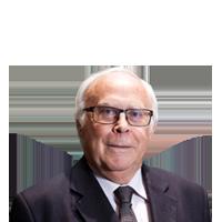 Jaroslav Daňhel