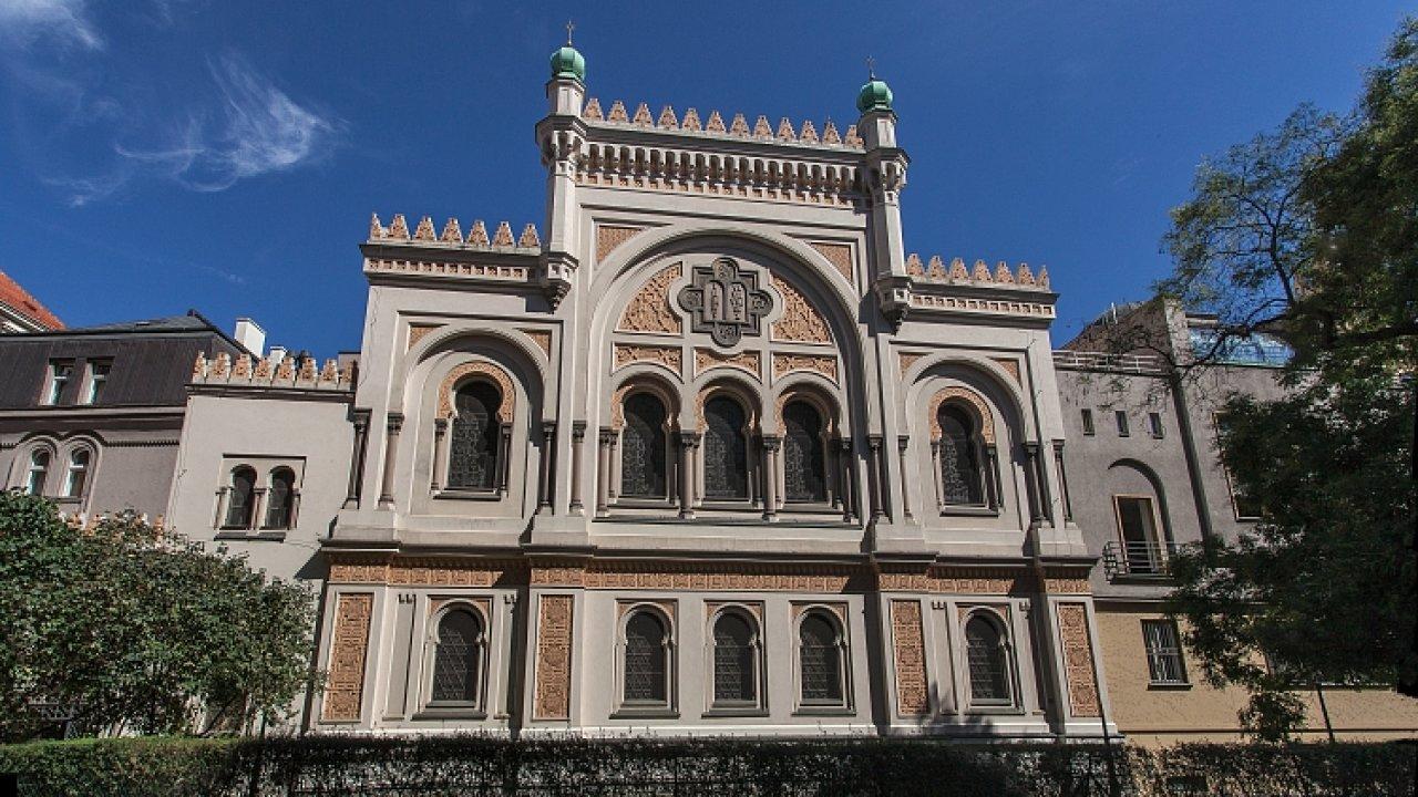 V prosinci 2019 mělo Židovské muzeum tržby přes 15 milionů, loni ve stejném měsíci to bylo jen 41 tisíc. Podporu získalo pouze z programu Antivirus, a to ve výši 345 tisíc korun.