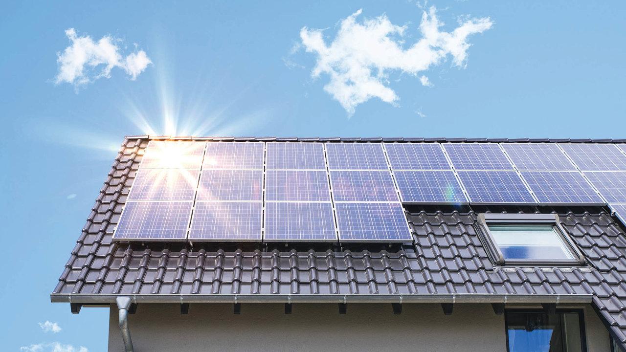 Hranice účinnosti solárních článků byla pokořena.