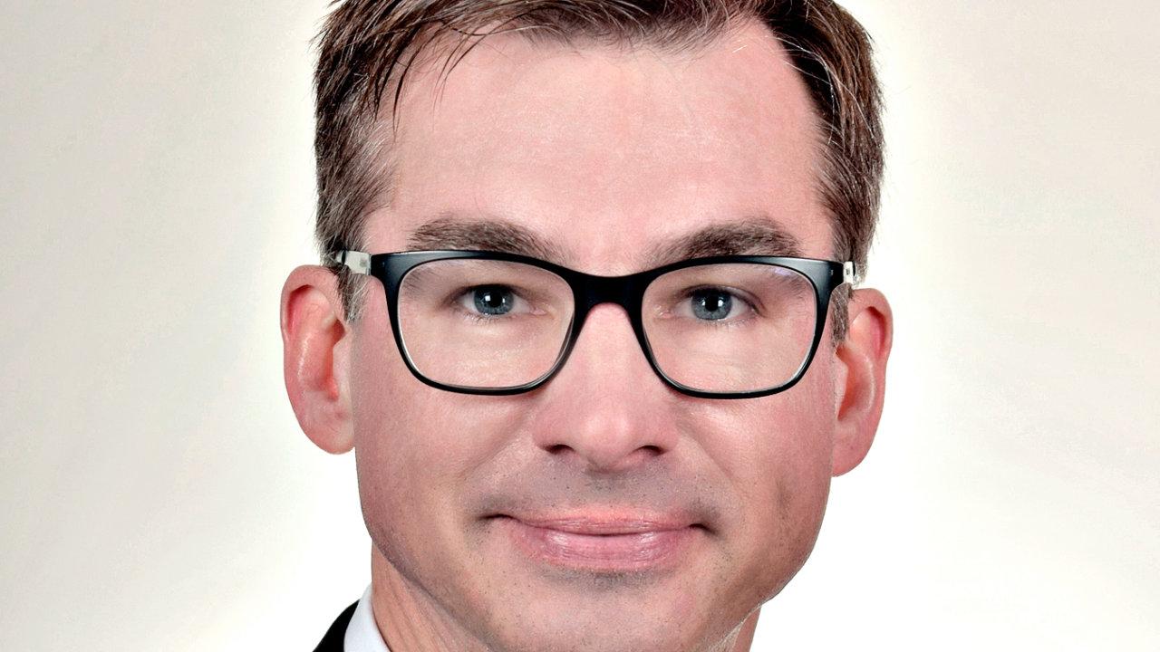 Jochen Walther,