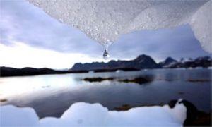 melting_iceberg__350x210_.jpg