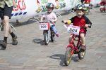 Malí cyklisté, Tour de Kids Plzeň
