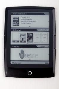 Bokeen Cybook Odyssey