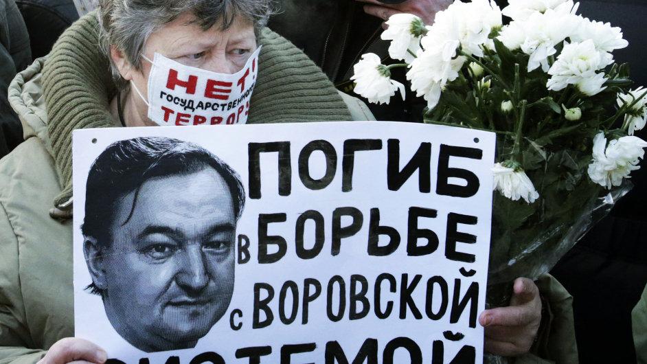 Trutnov - Sedmačtyřicetiletý muž se stal obětí internetového podvodu.
