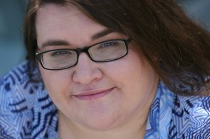 Alexandra Korman, ředitelka pro rozvoj obchodu a marketingu skupiny Fincentrum