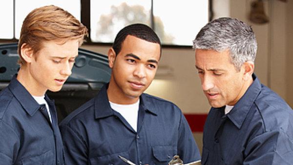 dotace na zamestnavani mladych lidi