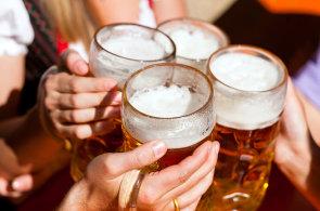 Program na neděli: Dny českého piva, vinobraní na Hradě nebo divadlo na Střeleckém ostrově