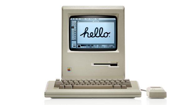 Bezpe�nostn� svodka: Zraniteln� datov� schr�nky a problematick� OS X