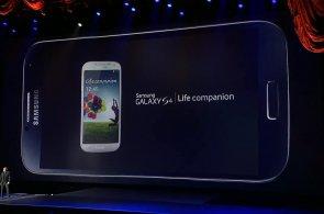 Samsung nejspíše rozbalí Galaxy S5 za 20 dní v Barceloně, možná se konečně rozloučí s plastem