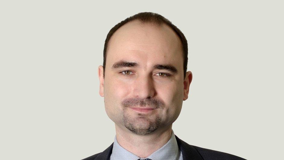 Daniel Adamka  byl k 1. březnu 2014 jmenován generálním ředitelem Arriva Transport Česká republika.